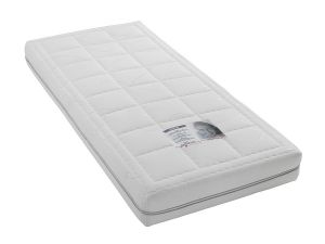 Diamant® Time Out Koudschuim Superflex matras