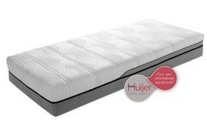 Huijer Sleepingproducts Matras 900+