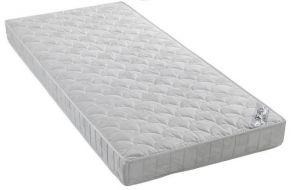 Diamant® Apollo Matras