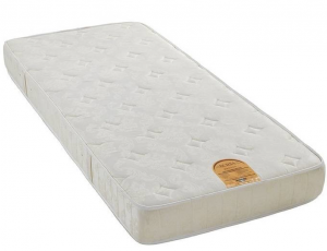 Diamant® Bursa Bonell Matras