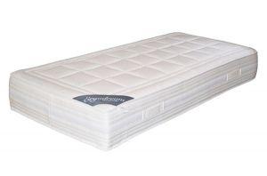 Diamant® Ergodream 400 micro pocket matras