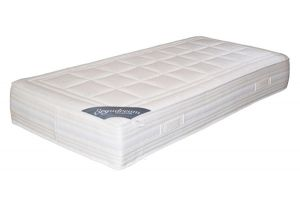 Diamant® Ergodream 300 micro pocket matras