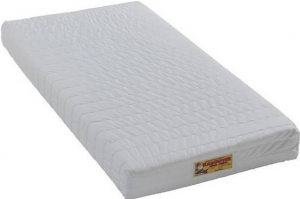 Diamant® Kabouter Bonell Kindermatras