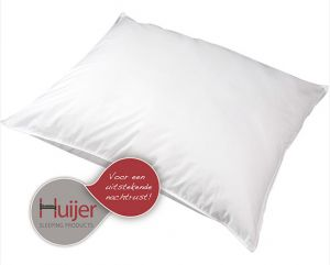 Huijer Sleepingproducts Hoofdkussen Dreamer