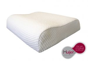 Huijer Sleepingproducts Hoofdkussen Original Latex