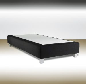 Boxspring Dream Time Hotelboxspring Bodem