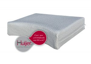 Huijer Sleepingproducts Cosy Pillow
