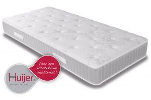 Huijer Sleepingproducts Matras 350