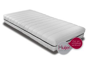 Huijer Sleepingproducts Matras 700
