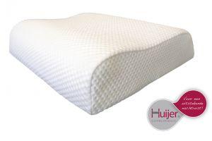 Huijer Sleepingproducts Hoofdkussen Original Latex