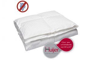 Huijer Sleepingproducts Premium Dekbed Synth Satin Enkel