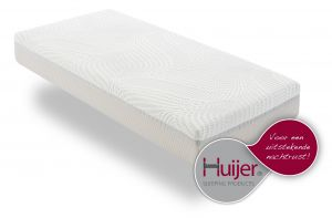 Huijer Sleepingproducts 850