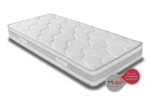 Huijer Sleepingproducts Matras 200