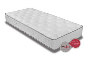 Huijer Sleepingproducts Matras 400T