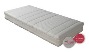 Huijer Sleepingproducts Matras 400