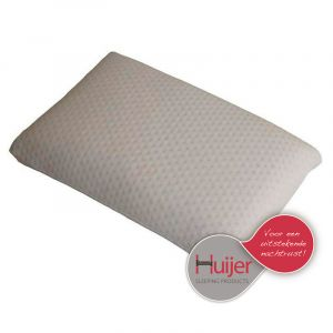 Huijer Sleepingproducts Hoofdkussen Nuvola Latex