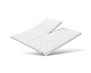 Auping Splittopper Comfort Deluxe
