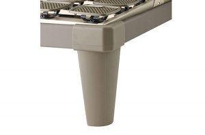 TEMPUR® Potenset Design Bruin 25 cm
