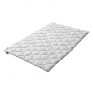 Auping All Year Dekbed Comfort Synthetisch