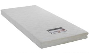 Diamant® Pocketvering matras Milaan