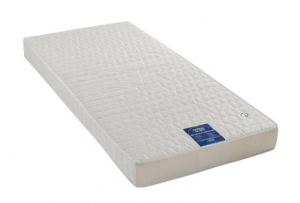 Diamant® Ravenna De Luxe Polyether Matras