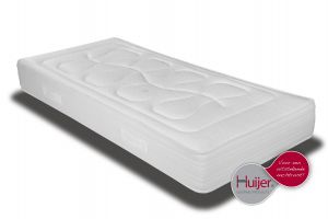Huijer Sleepingproducts Matras 450 Feel Cool