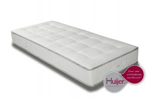 Huijer Sleepingproducts Matras 550