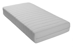 Huijer Sleepingproducts® Baby Kindermatras