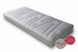 Huijer Sleepingproducts Matras 300