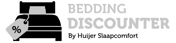Bedding Discounter
