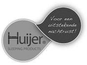 Huijer-Sleepingproducts