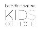 Beddinghouse-kids