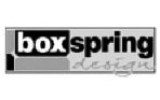 Boxspringdesign