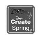 Createspring