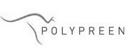 Polypreen