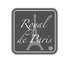 Royaldeparis