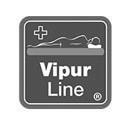 Vipurline